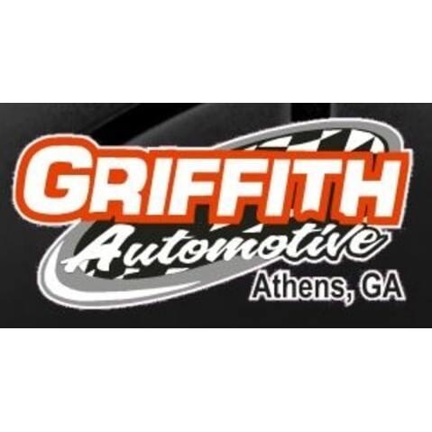 Griffith Automotive