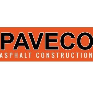 PAVCO Asphalt Construction