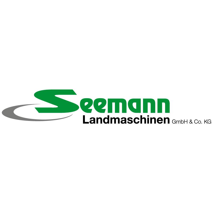 Seemann Landmaschinen GmbH & Co. KG