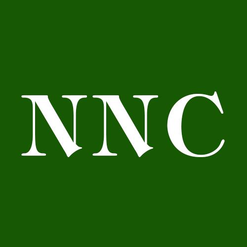Nurturing Nature Childcare, LLC