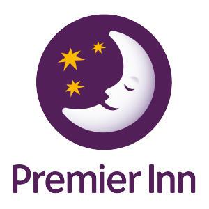 Premer Inn Bridlington Seafront Hotel - Bridlington, West Yorkshire YO15 2PJ - 08716 220712   ShowMeLocal.com