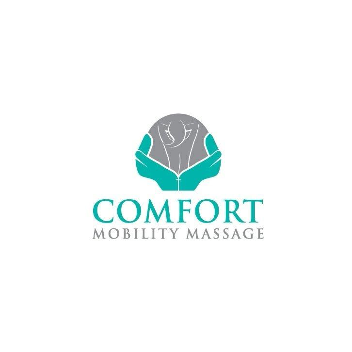Comfort Mobility Massage - Edgewood, MD 21040 - (443)356-7647 | ShowMeLocal.com