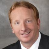 Kevin J. Tabellione - RBC Wealth Management Financial Advisor - Glastonbury, CT 06033 - (860)657-1747   ShowMeLocal.com