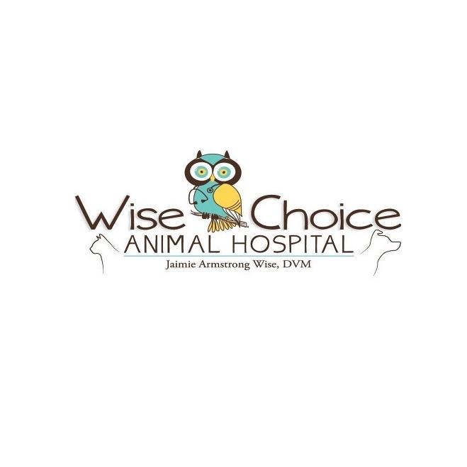 Wise Choice Animal Hospital - Shreveport, LA 71105 - (318)865-5595 | ShowMeLocal.com