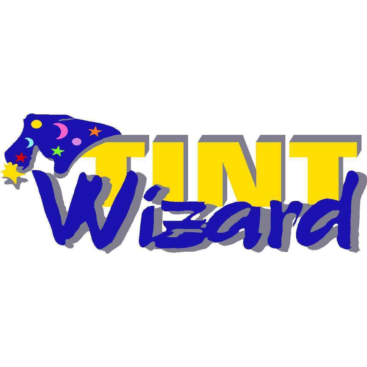 Tint Wizard