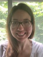 Christina Chovanes MD