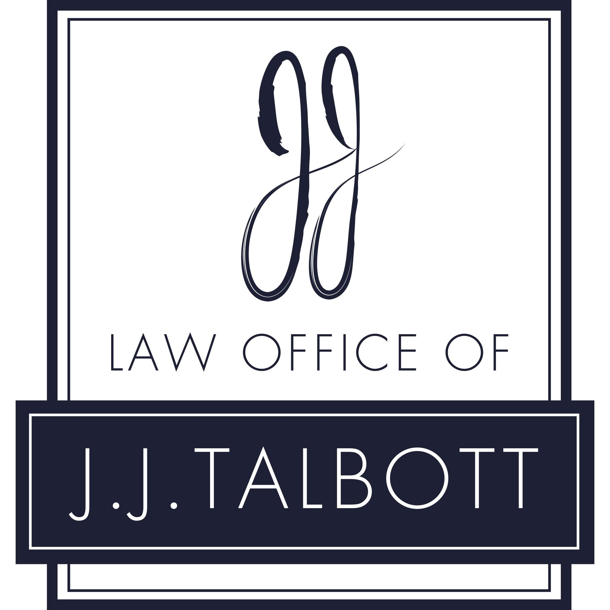Law Office of J.J. Talbott