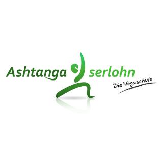 Ashtanga Iserlohn, Inh.: Dirk Klunk