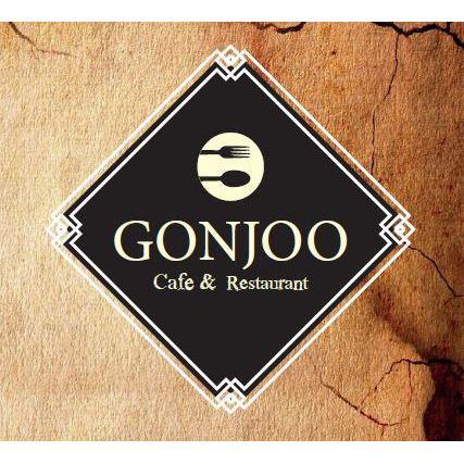 Gonjoo Turkish Restaurant - Witney, Oxfordshire OX28 6HJ - 01993 700520 | ShowMeLocal.com