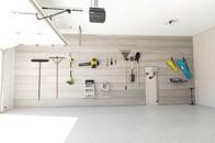 Image 13 | Hello Garage of Grand Rapids