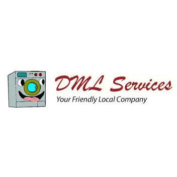D.M.L Services