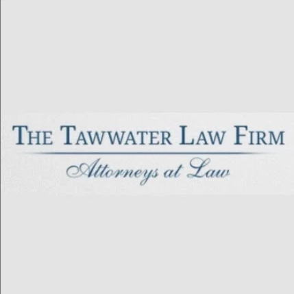 photo of Tawwater Law Firm, PLLC