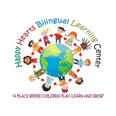 Happy Hearts Bilingual Learning Center