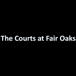 The Courts at Fair Oaks - Fairfax, VA 22030 - (833)336-8122 | ShowMeLocal.com