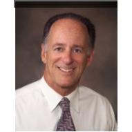 Dr. Dale Rottman, DDS