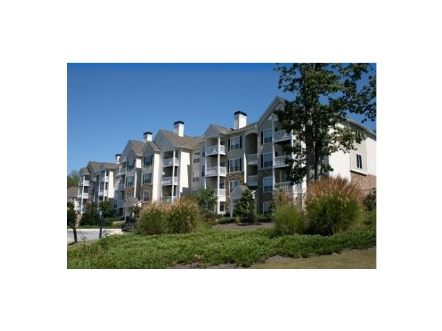 Wesley Stonecrest Apartment Homes Lithonia Georgia Ga