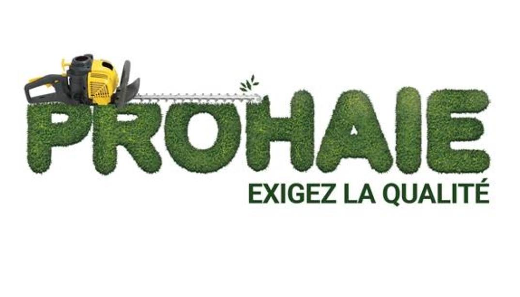 ProHaie Laval (438)926-3010