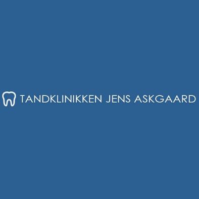Tandlæge Jens Askgaard