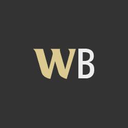 WilLine Builders , LLC