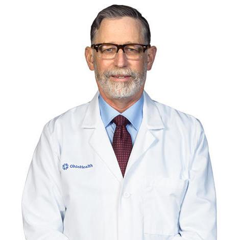 Joseph Minarchek MD