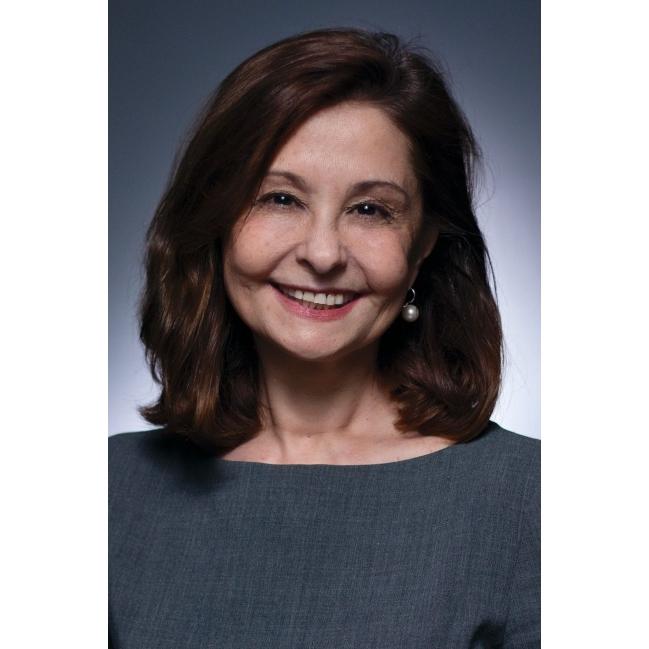Erika Landau MD
