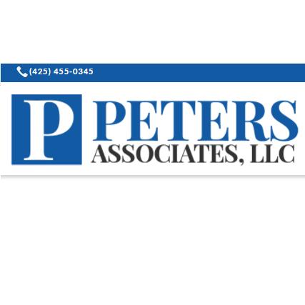 Peters Associates, LLC