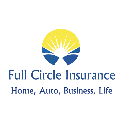 Full Circle Insurance, LLC - Wexford, PA - Insurance Agents