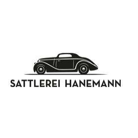 Autosattlerei Hanemann Hamburg