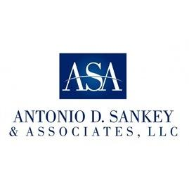 Antonio D. Sankey & Associates, LLC