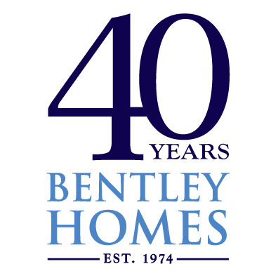 Bentley Homes - West Chester, PA - Real Estate Agents