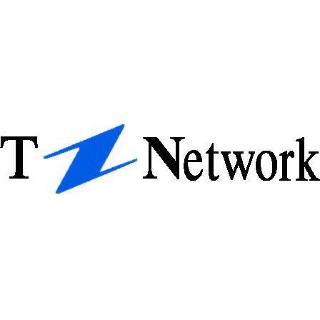 T-Network Távközlési Hálózatépítő Kft.