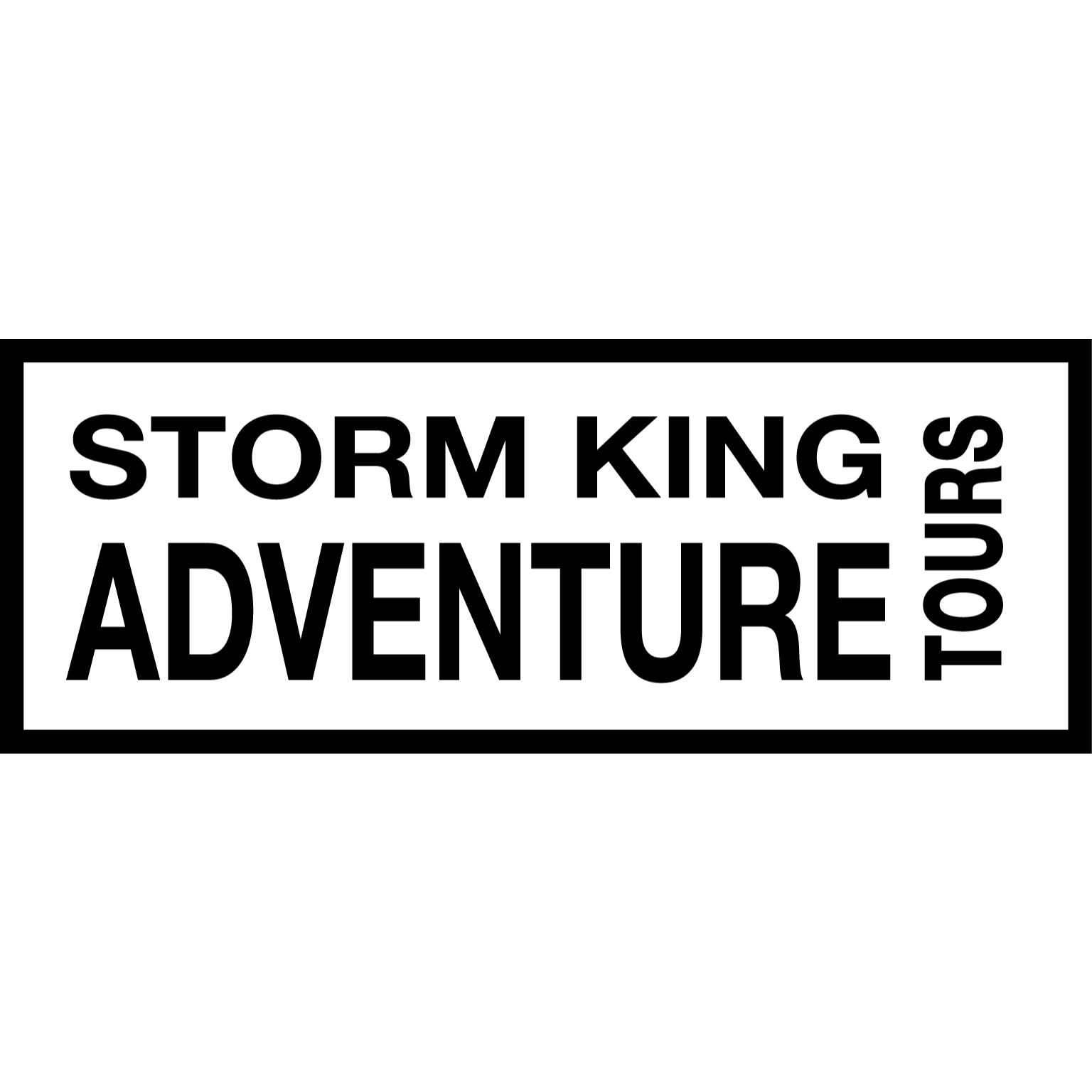 Storm King Adventure Tours