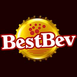 BestBev