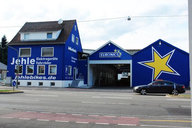 EURONICS Jehle-Markt GmbH
