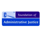 Foundation Of Administrative Justice