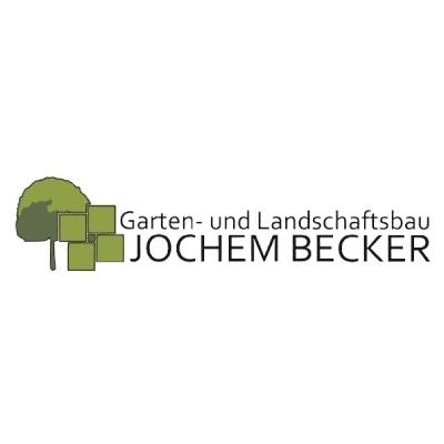 Becker Garten Und Landschaftsbau jochem becker garten und landschaftsbau gartencenter in waltrop