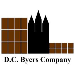 DC Byers Company/Grand Rapids Inc