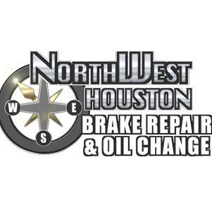 Northwest Houston Brake Repair&Oil Change