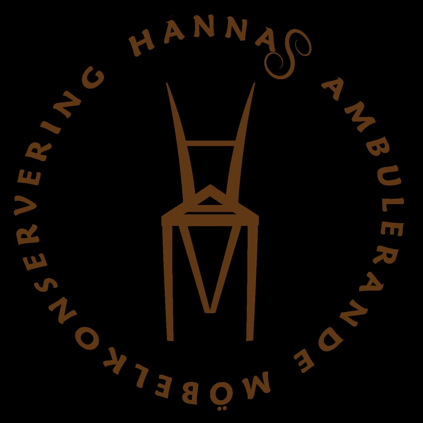Hannas Ambulerande Möbelkonservering