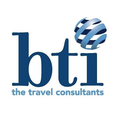 BTI The Travel Consultants