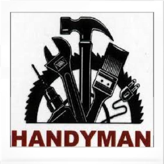 Home Improvement Contracting & Handyman