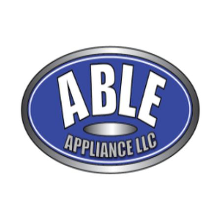Able Appliance, LLC