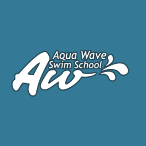 AQua Wave Swim School - Foothill Ranch, CA - Swimming