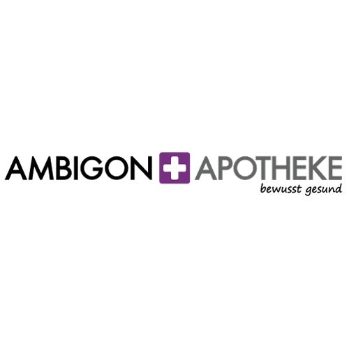 Bild zu Ambigon Apotheke in München