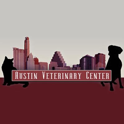 Austin Veterinary Center