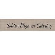 Golden Elegance Catering