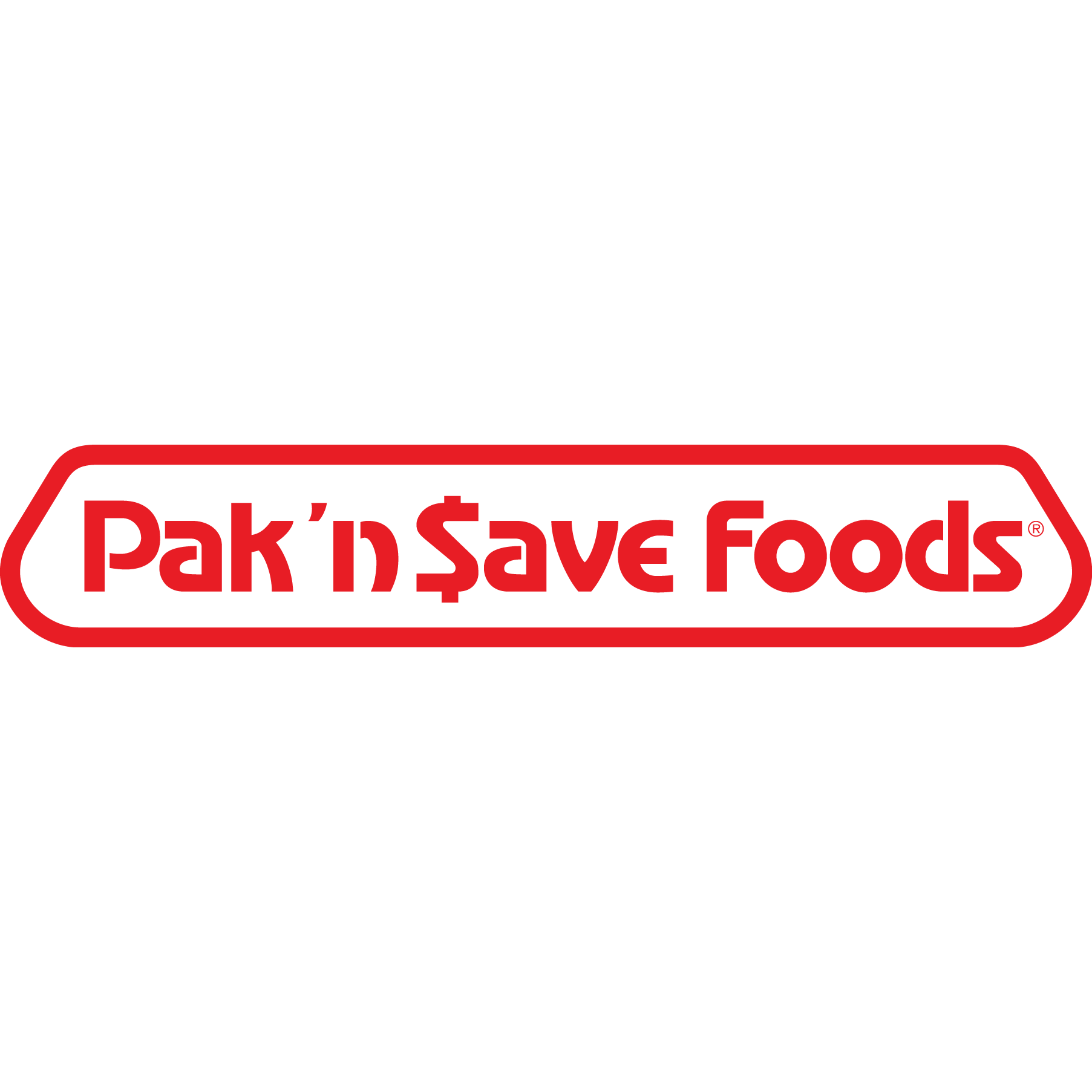 Pak N Save Pharmacy - Emeryville, CA 94608 - (510)768-1034 | ShowMeLocal.com