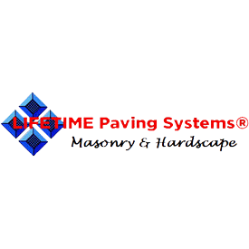 Lifetime Paving Systems - Kalispell, MT 59901 - (406)885-2550 | ShowMeLocal.com