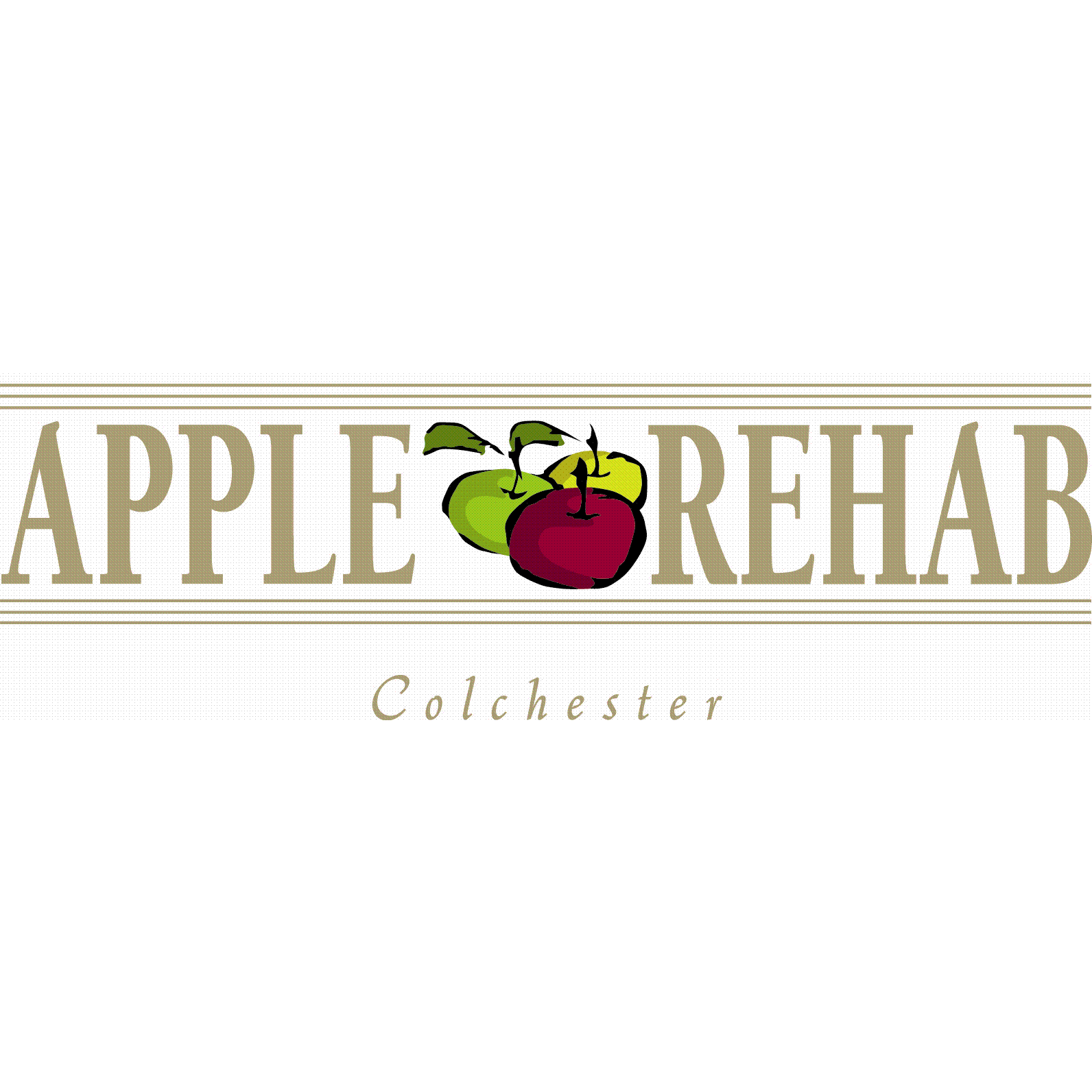 Apple Rehab Colchester - Colchester, CT - Physical Therapy & Rehab