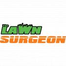 The Lawn surgeon